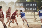 Furphy Refreshing Ale: Furphy, The Unbelievable Kick 15