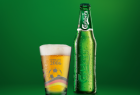 Carlsberg: Stay at Home, 2