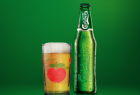 Carlsberg: Stay at Home, 3