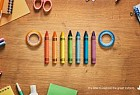 Jeep: The Great Indoors 'Crayons'