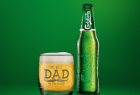 Carlsberg: Stay at Home, 1