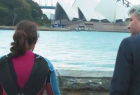 Volvo Car Australia: Living Seawall