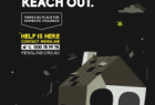 Department of Social Services: Reach Out