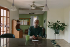 TD Bank: Dance From Home