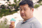 Big W Launch: Ice Cream