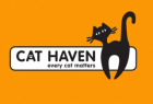 Cat Haven: Stop the jingle