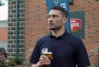 Carlton & United Breweries: Return Of The Pub