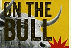 Back on the Bull: Back on the Bull