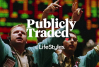 LifeStyles Condoms: Publicly Traded