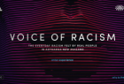 NZ Human Rights Commission: Voice of Racism