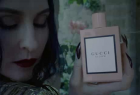 Gucci Bloom Profumi di Fiori: Garden of Dreams