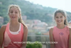 Barilla: The Rooftop Match with Roger Federer