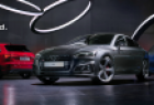 Audi Australia: The Car You've Always Wanted – Range