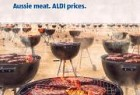 ALDI Australia: Steak