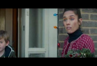 Very.co.uk: Christmas Is This Very Moment
