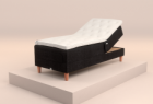 SOVA: Adjustable beds