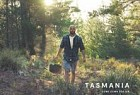 Tourism Tasmania: Come Down for Air – Foraging