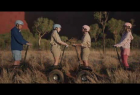 Voyages Indigenous Tourism: Just WOW – Segway