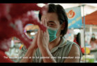 Thai Health Promotion Foundation: Ready to Fight