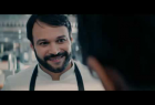 Barilla: A Sign of Love