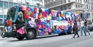 all Small & Mighty Laundry Detergent: all Laundry Bus