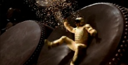Guinness: Music Machine