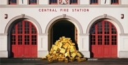 PROCOLOR DIGITAL IMAGING: Fire Station