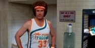 Old Spice: Jackie Moon