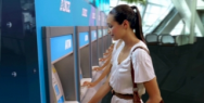 ANZ Unlimited Transactions: Unlimited