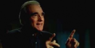 AT&T: Scorsese