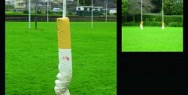 ASH (Action on Smoking and Health) NZ: Goalposts