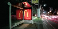 McDonald's: Reflection