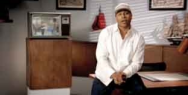 Old Spice Swagger: LL Cool J