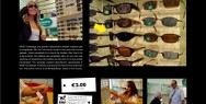 KNGF Guidedogs: Sunglasses