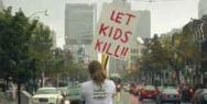 War Child Canada: Do Nothing