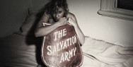 The Salvation Army: Girl
