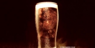 Guinness: Bring it to Life
