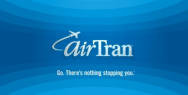 AirTran Airways: Jacuzzi