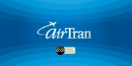 AirTran Airways: Auctions