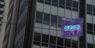 Durex: Condoms that generate desire