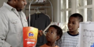 Tide: Busted