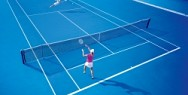 Tennis Australia: Coach awareness