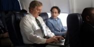 AirTran Airways: Wi-Fi two