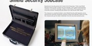 Shield Security: Jobcase
