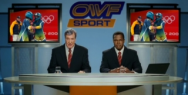 FOXTEL: Winter Olympics USA