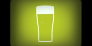 Heineken: Beertime Stories