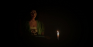 Earth Hour: In the Dark