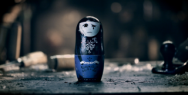 Amnesty International France: Russian Dolls