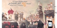 AT&T: Camelot
