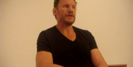 Campaign Brief: R/GA's Nick Law in New York